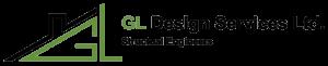 GLD_logo_heading_full_size_website-1024x208